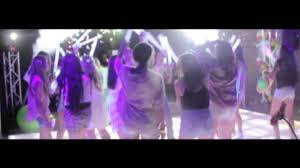 Rave Theme Party Partyupevents Private Party Rave Theme Youtube