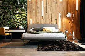 unique bedroom lighting. Delighful Unique Modern Bedroom Lighting Unique With Vertical Garden  Contemporary Wall Lights To T