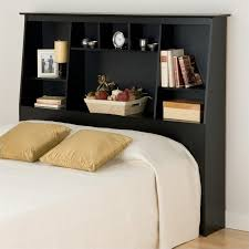South Shore Spark Twin Bed & Bookcase Headboard, Multiple Finishes -  Walmart.com
