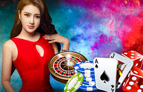 No Deposit Casino Offers - Play Games for No Cost