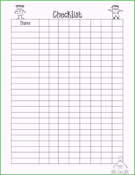 free printable roster template free roster templates printable limited edition figure 5