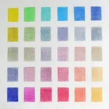 Rhs Colour Chart Amazon Colour Tips And Techniques Botanical Art Artists