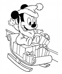 Small Picture Free Mickey Coloring Pages Good Disney Halloween Coloring Pages