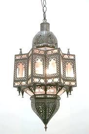 moroccan ceiling fan ceiling fans medium size of mount chandelier chandelier ceiling fan wine glass chandelier