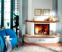 tv above mantel corner fireplace mantels with above tv cabinet fireplace mantel