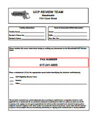 fax cover sheets free masshealth fax cover sheet free download create edit print