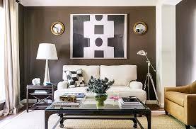 Interior Designer And Decorator Houston Interior Designers Yakitori 61
