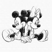 Amazonアートデリ ポスター パネル Disney 30cm 30cm ディズニー