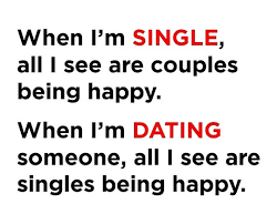 Funny Being Single Quotes Beauteous Funny Quotes Being Single Funny Love Quotes