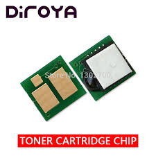 From our carefully manufactured, own branded m130nw toner, through to hp's original versions themselves, we offer every available toner product at great value prices. Cf217a Cf 217a 17a Toner Cartridge Chip For Hp Laserjet Pro M102w 102a Mfp M130a M130nw M130fn M130fw M102 M130 Powder Reset Cartridge Chip Aliexpress