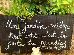 Indoor Kitchen Herb Garden Indoor Kitchen Herb Garden In Diy Chalkboard Wine Crate French