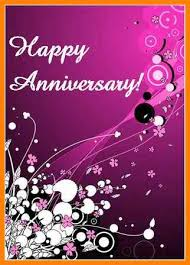 Anniversary Template 6 Happy Anniversary Template Plastic Mouldings