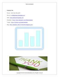 Homework help videos   Custom professional written essay service Essay Basics