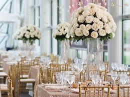 Decorated Reception Halls Wedding Wedding Reception Wedding Reception Ideas
