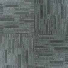 carpet tile texture. 7002 Midnight Carpet Tile Texture R