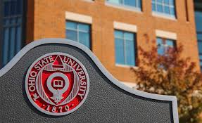 2018 10 04 2019 open enrollment benefits information human resources at ohio state