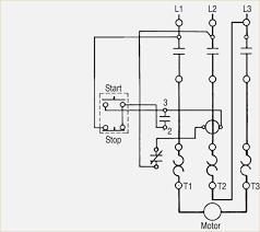 square d motor starter wiring diagram davehaynes me contactor wiring diagram pdf excellent square d motor starter wiring diagram