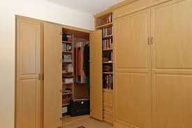 home office murphy bed. Adding A Wallbed/Murphy Bed To Home Office, Media Center Or Hobby Room Will Create Space-saving Multifunction Combining Several Rooms In One. Office Murphy