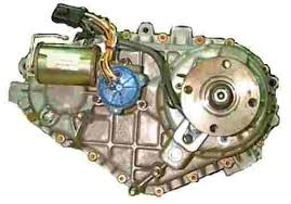 similiar 1997 explorer transfer case diagram keywords connect to the internet if you can t see this image