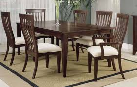 wooden dining furniture. 6 Seater Dining Table Wooden Furniture N