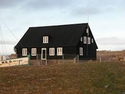 House With Black Trim 84 Best Black Barns Images On Pinterest Architecture Black