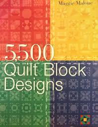 Python Sampler Quilt & Picture. 5,500 Quilt Block Designs ... Adamdwight.com