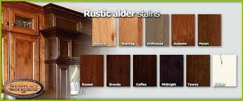 alder wood kitchen cabinets knotty alder wood kitchen cabinets inspirational cabinet woods and finishes from showplace