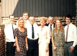 Ray Swanson Obituary - Hickory, NC