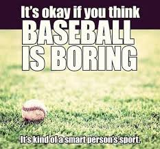 Baseball Quotes Custom Baseball Quote Quote Number 48 Picture Quotes