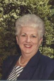 Lois Maloney Obituary - Death Notice and Service Information