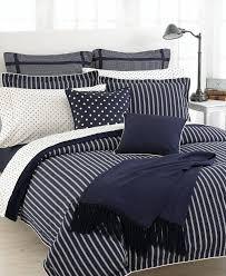 best ralph lauren bedding blue 38 for cotton duvet covers with ralph lauren bedding blue