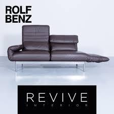 bild rolf benz 240. Atelier Plura Sofa Rolf Benz. Awesome Best With Benz Design  Leder Bild 240