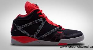 reebok basketball shoes pumps. reebok black basketball shoes j93497 mens classic pump omni lite red skull jf5001414 pumps