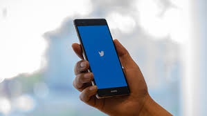 Twitter Admits Phone Numbers Meant For Security Used For Ads