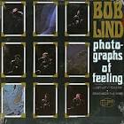 Remember the Rain by Bob Lind