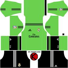 This kit make by kuchalana.com. 512x512 Kits Real Madrid Kuchalana