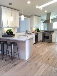 contemporary cost to install laminate flooring new new kitchen units inviting blue kitchen units unique cost