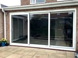 sliding screen door replacement replace screen door replace sliding screen door