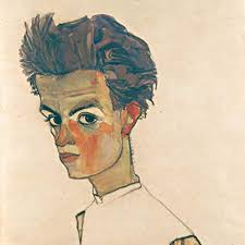 7 things you did not know about Egon Schiele | Artsper Magazine