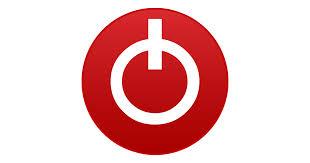 <b>Aerocool</b> Reviews | TechPowerUp Review Database