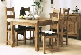 Best Dining Tables Expandable Dining Table Extending Dining Table Malibu Extending