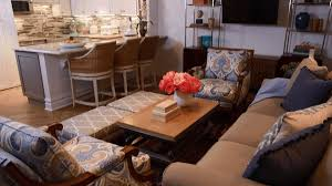 Attractive Inspiration Living Room Sets For Small Spaces Remarkable