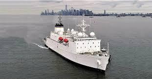 Military Sealift Command Pay Chart 2018 Ocean Shipholdings Inc Houston Tx