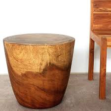 drum end table brilliant drum end tables homes drum end table decor drum table antique with drum end table