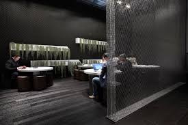 italian furniture companies. In\u0026Out @Natuzzi Italian Furniture Company Booth NATUZZI. Rho, Salone Del Companies E
