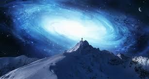 「universe landscape」の画像検索結果