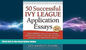 functional consultant resume banking nice resume layouts essay education book review successful ivy league application essays diamond geo engineering services buy successful ivy league