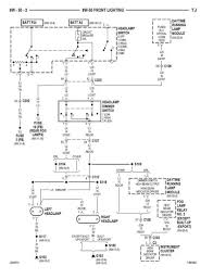 Trending jeep jk headlight wiring diagram 9318