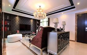 Small Picture Living Room Ceiling Designs Pictures Living Room Ceiling Designs