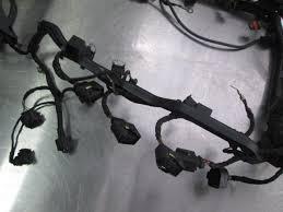 complete 4 5l turbo s engine wire harness 94860700154 porsche 2004 Porsche Cayenne Turbo New Wiring Harness complete 4 5l turbo s engine wire harness 94860700154 porsche cayenne Battery Location On a 2004 Porsche Cayenne Turbo